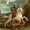 [Raksts] Ievads vienpusējās PCB lodēšanā - pēdējais raksts no Aigars