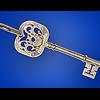 key-abc