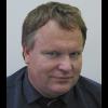 Sildītājs - keramiskais vs infrasarkanais - pēdējais raksts no Raimonds1