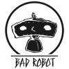 NFS: Shift 2 nedarbojas klaviatūra - pēdējais raksts no popop