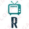Viasat HD Plus Uztvērējs - pēdējais raksts no Rudiger