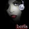 Berils