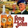 Problēmas ar dzinēju - last post by Long John
