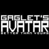 GaGlets