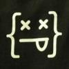 USB to HDMI jeb 2 monitori... - last post by aaxc