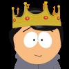 PHP checkbox rezultāta izvade - pēdējais raksts no artG