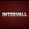 Neatpazīst RAMu - last post by intervall