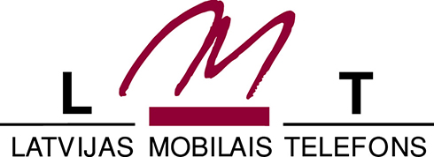 LMT logo.