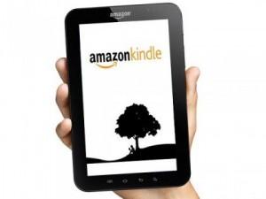 18-Amazon-Tablet