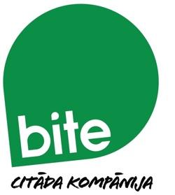 Bite_logo_cita_kompanija
