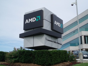 amd_headquarters1