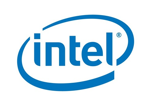 _origin_Intel-Graphics-Media-10