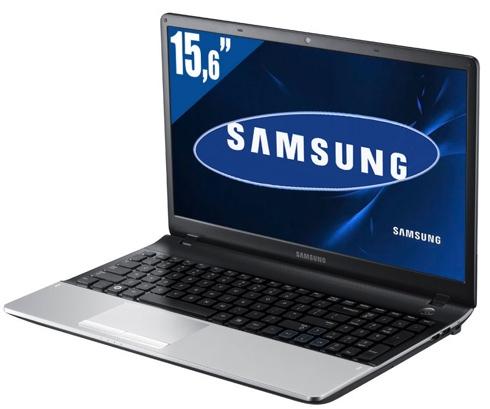 samsung-np300e5a-s04-1
