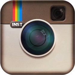 18-Instagram-logo