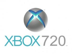 550x-xbox-720-Cover