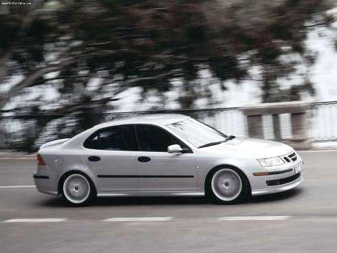 Saab-9-3_Sport_Sedan_2005_800x600_wallpaper_05