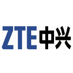 ZTE-will-announce-one-of-the-most-advanced-gaming-smartphones-in-six-days