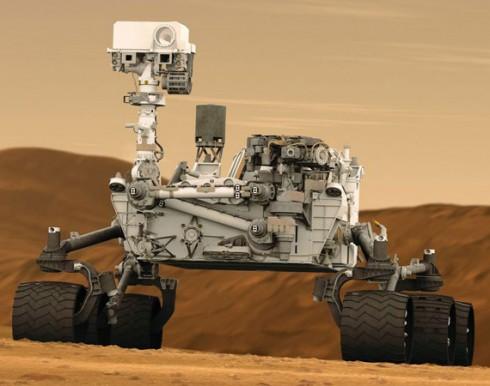 nasa-NASA-curiosity-mars-rover-00