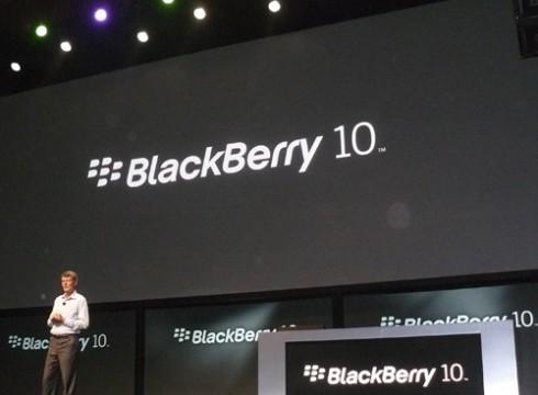 RIMCEOHeinsBlackBerry10_0