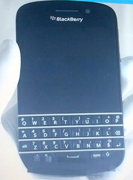 blackberry-n-series