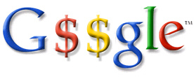 google-money-1310732545