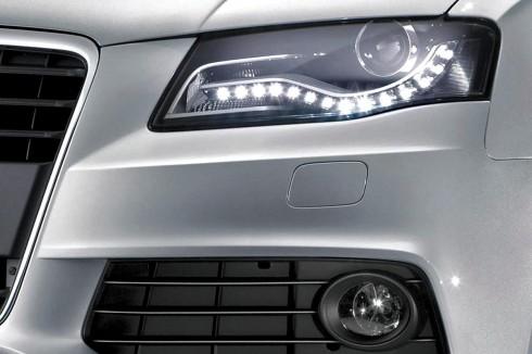 2008-audi-a4-led-headlights1