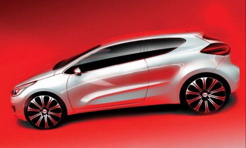 2012-Kia-pro_ceed-Design-Sketch-02-720x432