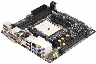 ASRock-FM2A85X-ITX-Mini-ITX-Motherboard