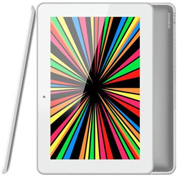 Ainol-Novo-10-Hero-Quad-Core-Android-4.1-Tablet