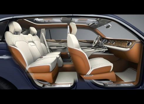 Bentley-EXP-9F-Crossover-SUV-Concept-3