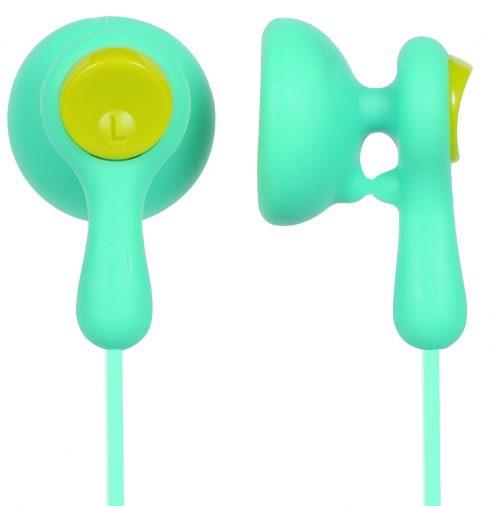 CES 2013 - Photo - HV41_A headphones