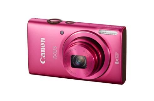 Canon_IXUS_140