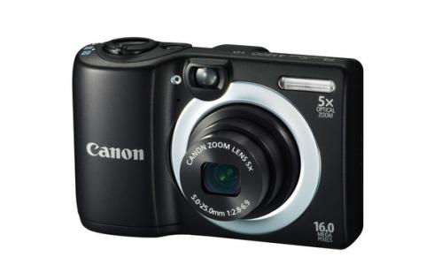 Canon_PowerShot_A1400