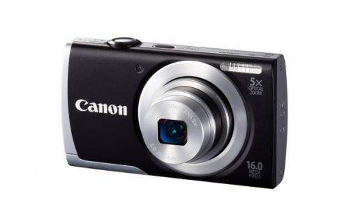 Canon_PowerShot_A2600