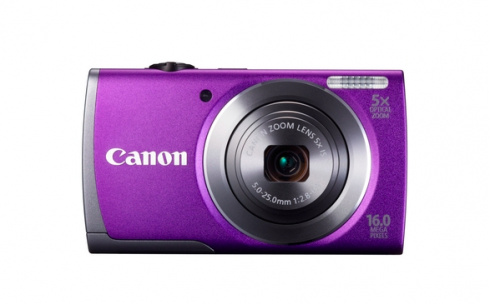 Canon_PowerShot_A3500_IS