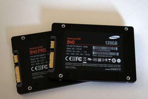 DSC05009-490x327