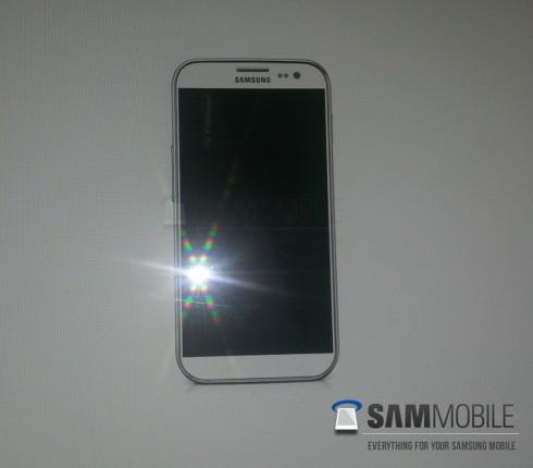 GalaxySIV1-1024x900