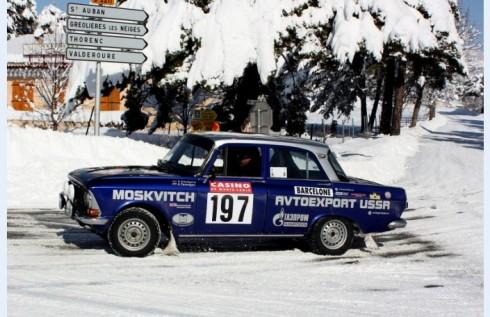 MoskvichReAutoclub.jpg