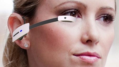 Vuzix-M100-Smart-Glasses