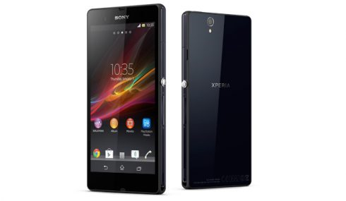 XperiaZ_PSM