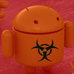 android-trojan-virus