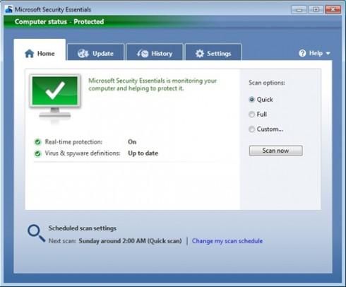 computerstatusprotected_web