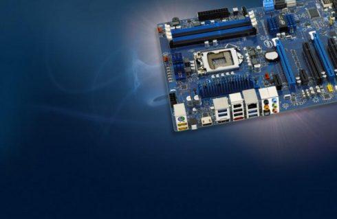 desktop-motherboards_marquee-640x417