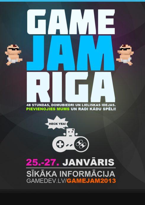 gamejam_poster5