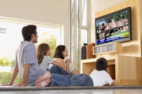 watching-tv_0