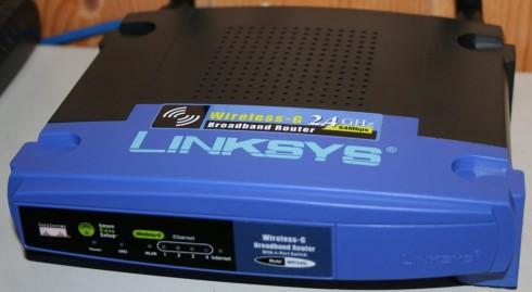 wrt54g_router_1024