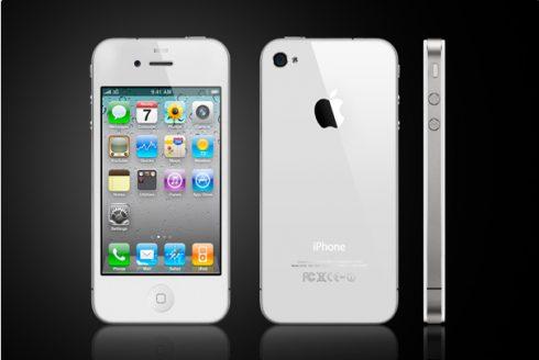 213688-4.-white-iphone-4_original