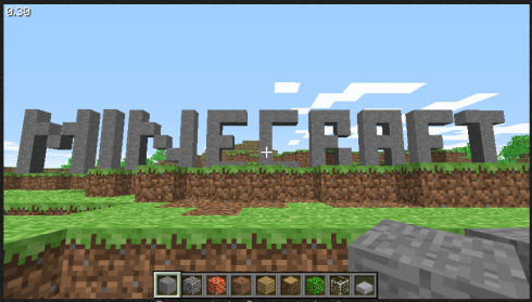 logo-minecraft-is-awesome-26427726-864-492