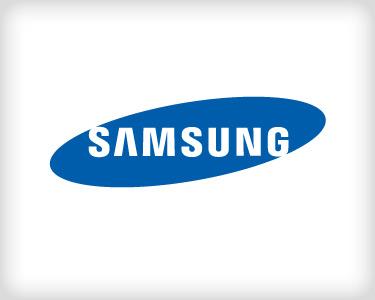 Samsung_NewsLogo_2
