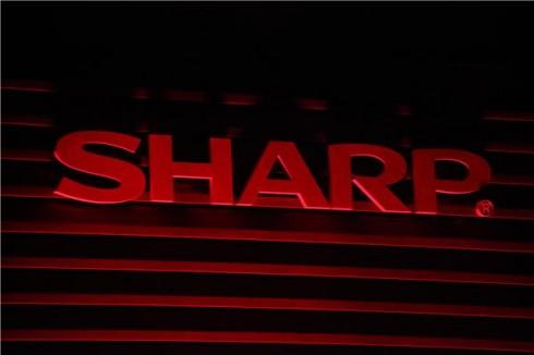 Sharp_CES